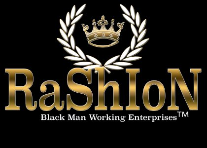 RaShIon Custom Shirts & Apparel